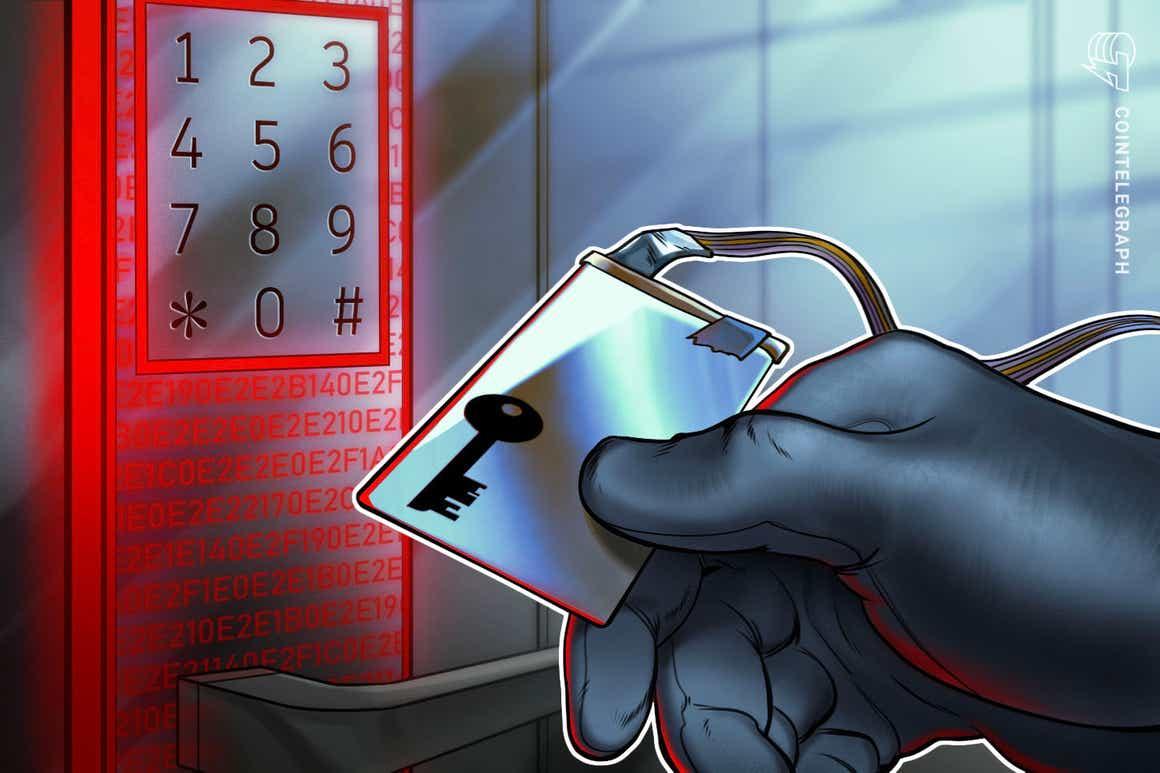URGENTE: Cream Finance pode ter sofrido grandes perdas depois de hack em empréstimos instantâneos