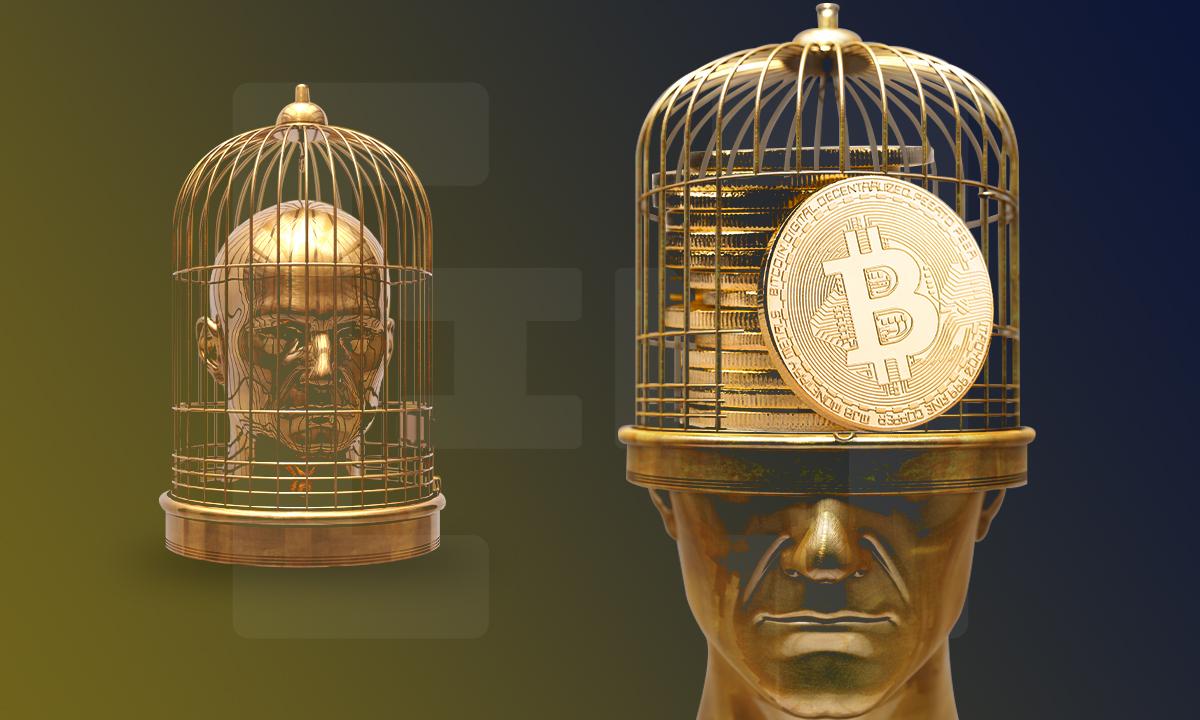 Ünlü Analistten Bitcoin Yorumu: Paniğe Gerek Yok