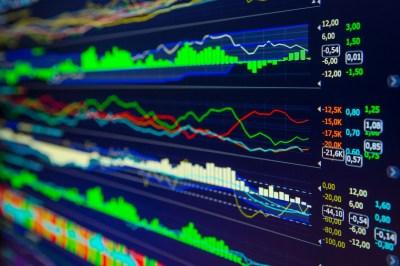 Криптоиндекс Bloomberg Galaxy упал на 7,5%