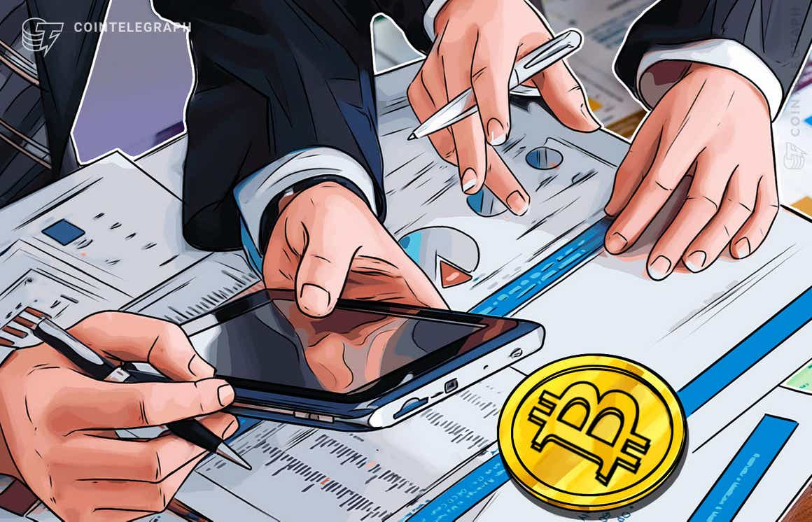 Friday's jaw-breaking $3.2B Bitcoin options expiry could kick-start a new rally