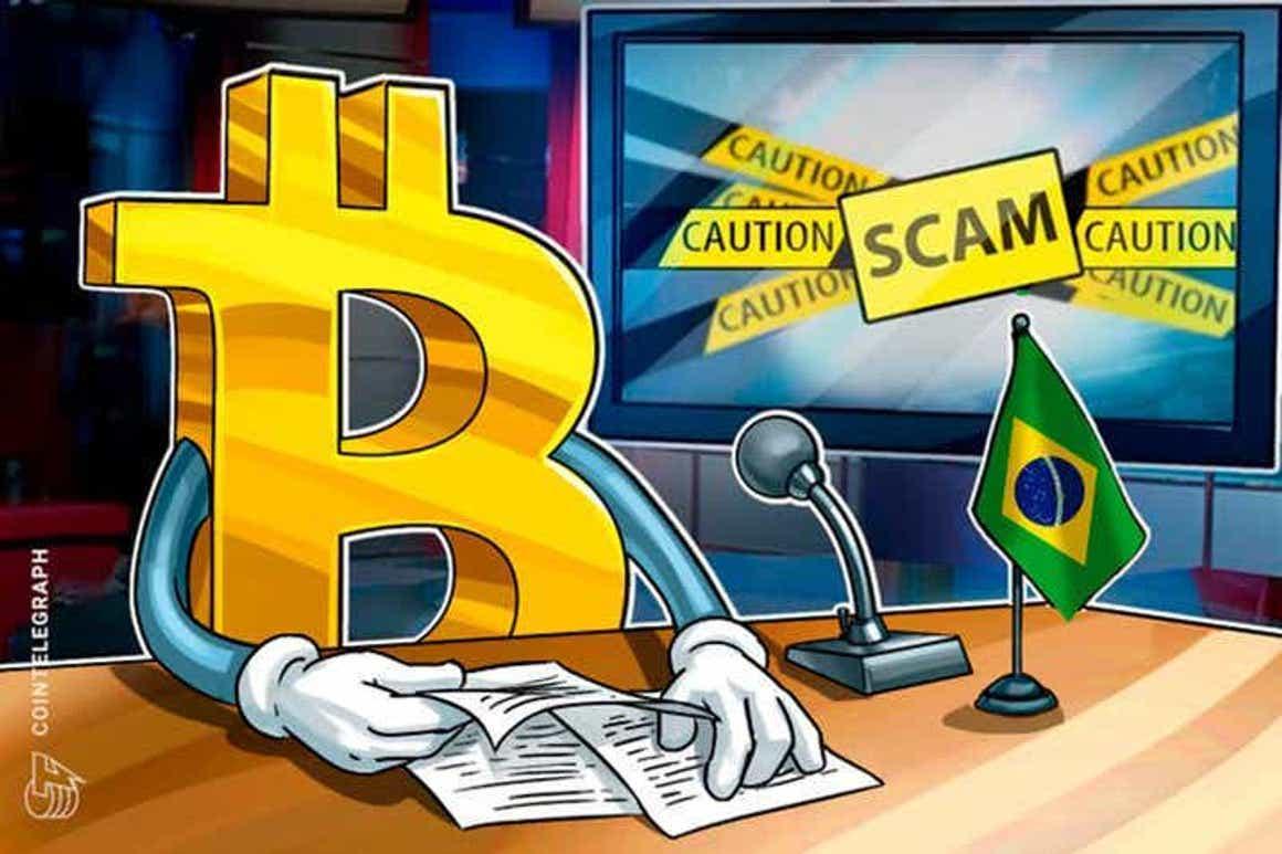 Deputado federal Aureo Ribeiro pede urgência na realização da CPI das Criptomoedas