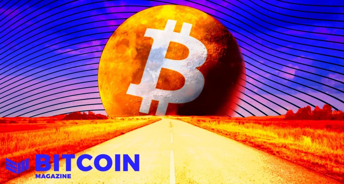 The Roadmap For Banks Adopting Bitcoin