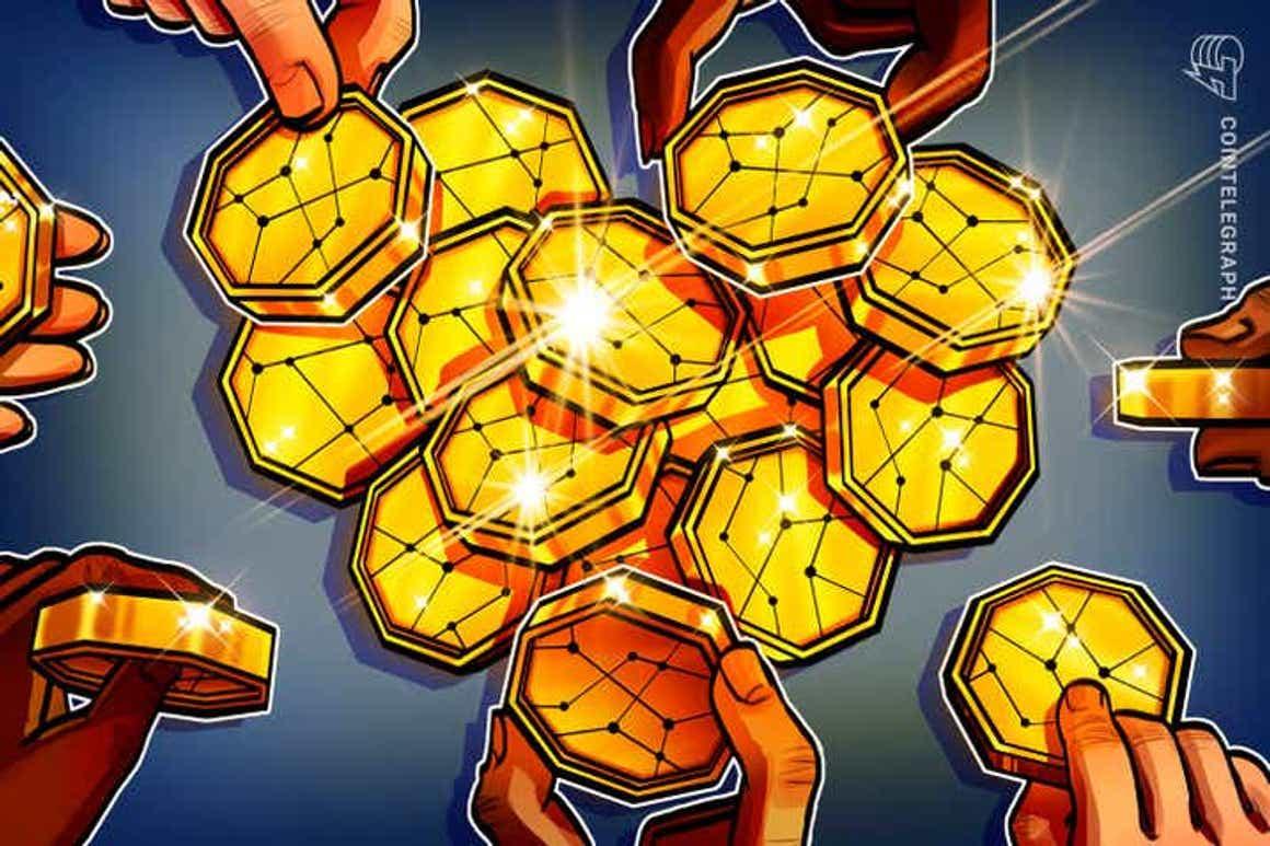 Especialista da CoinPayments indica 8 criptomoedas para comprar até o fim do ano e que podem subir até 50%