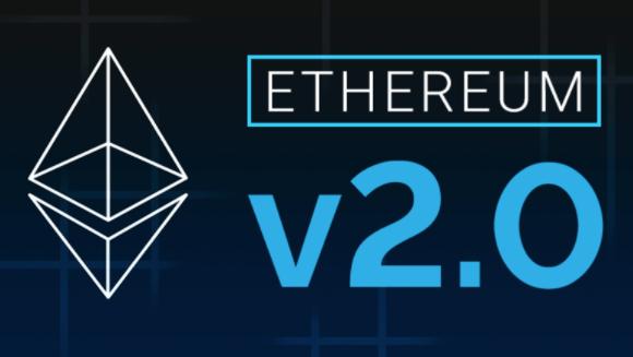 ETH 2.0 Yükseltmesinden Sonra Ethereum'da Neler Değişecek?