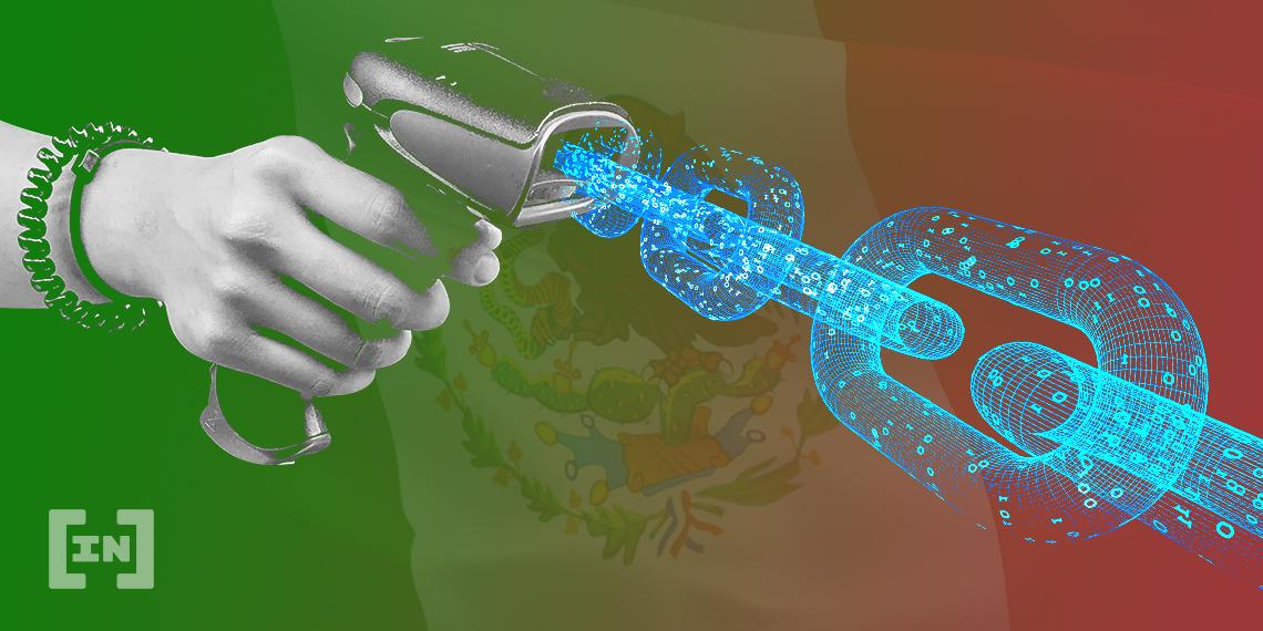 Gobierno de Chihuahua y empresarios financiarán reforestación de parque con criptomonedas