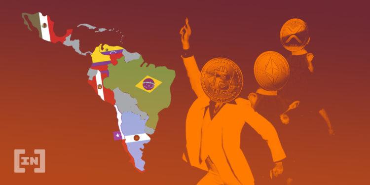 Hacen falta reformas en Latinoamérica para crecimiento de blockchain, según VP del Banco Mundial