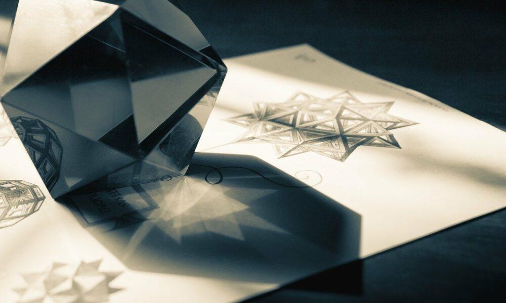 """El CIO de Bitwise revela por qué Polygon es una opción """"obvia"""" para un solo fondo de activos"""