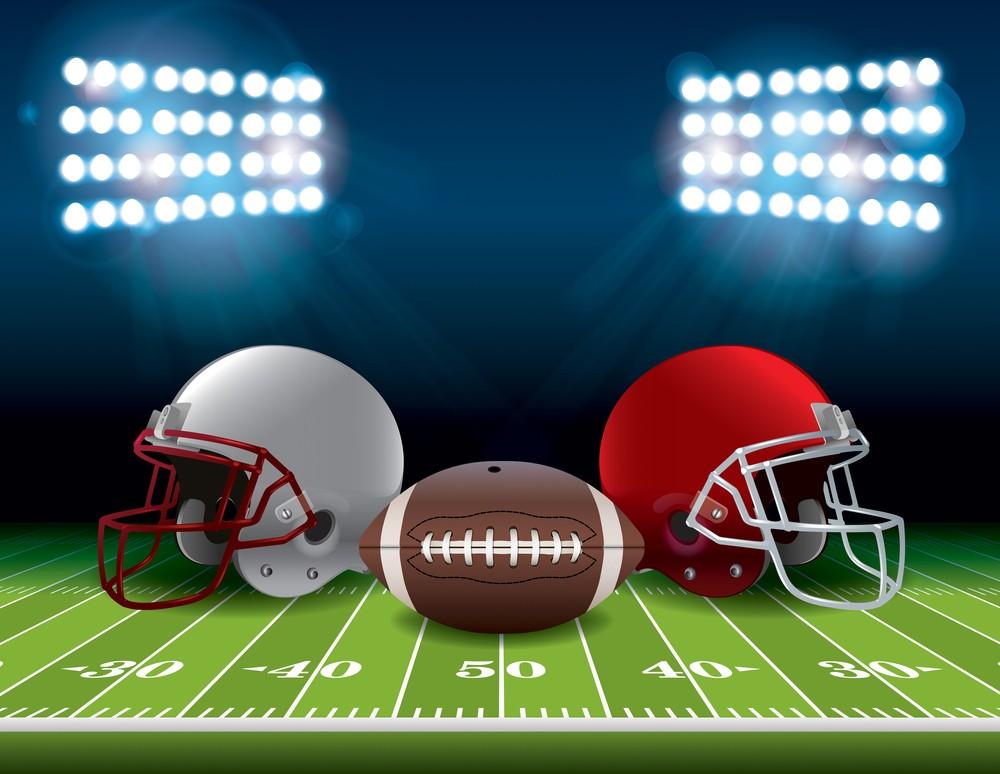FTX compra anuncio del Super Bowl