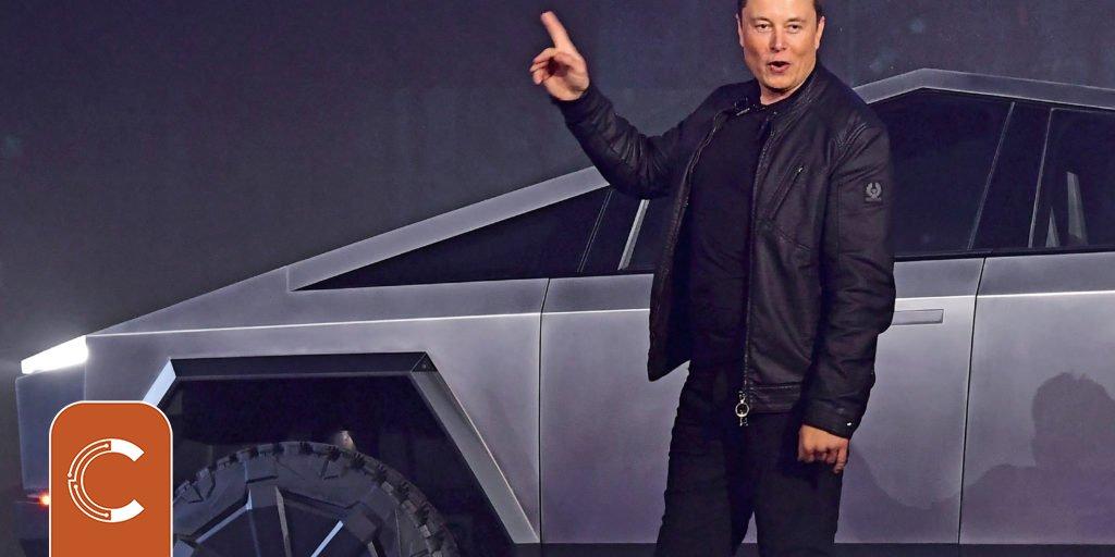 Elon Musk, Kripto Para Dolandırıcılığını Eleştirdi