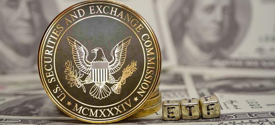 SEC từ chối các đề xuất ETF Bitcoin mới – Lý do BTC điều chỉnh mạnh là đây?