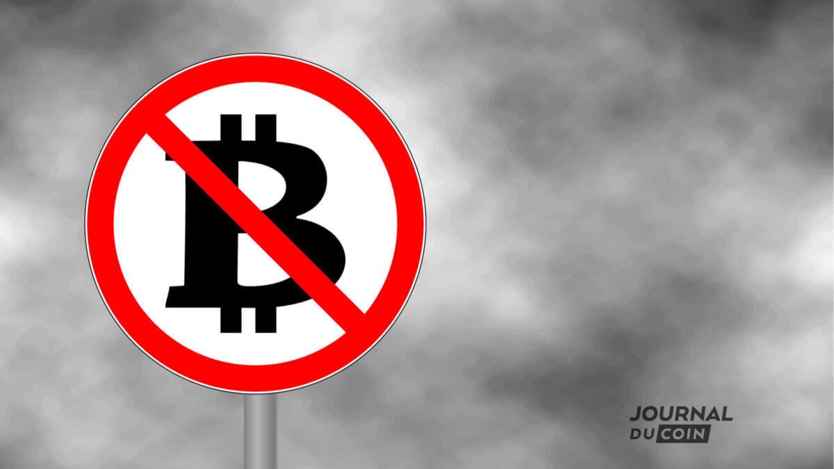 Non, le fonds de pension des enseignants sud-coréens n'a pas acheté de Bitcoin… et ne veut pas en entendre parler !