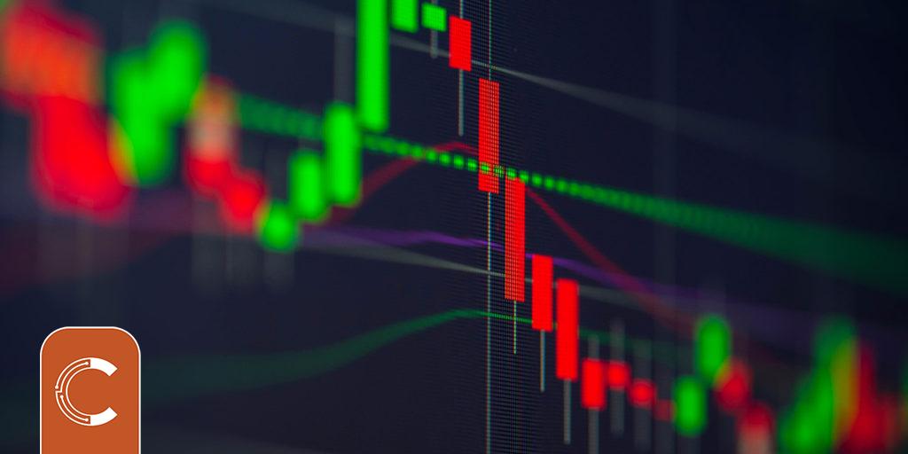 Bitcoin (BTC) Fiyat Analizi: Daha Fazla Düşer mi?