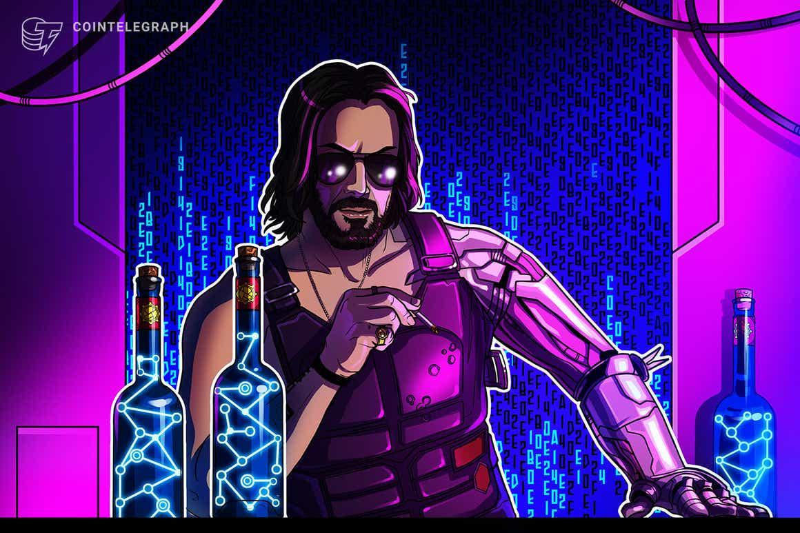Aziende di videogiochi chiedono a Valve di annullare il suo divieto per le applicazioni basate su blockchain
