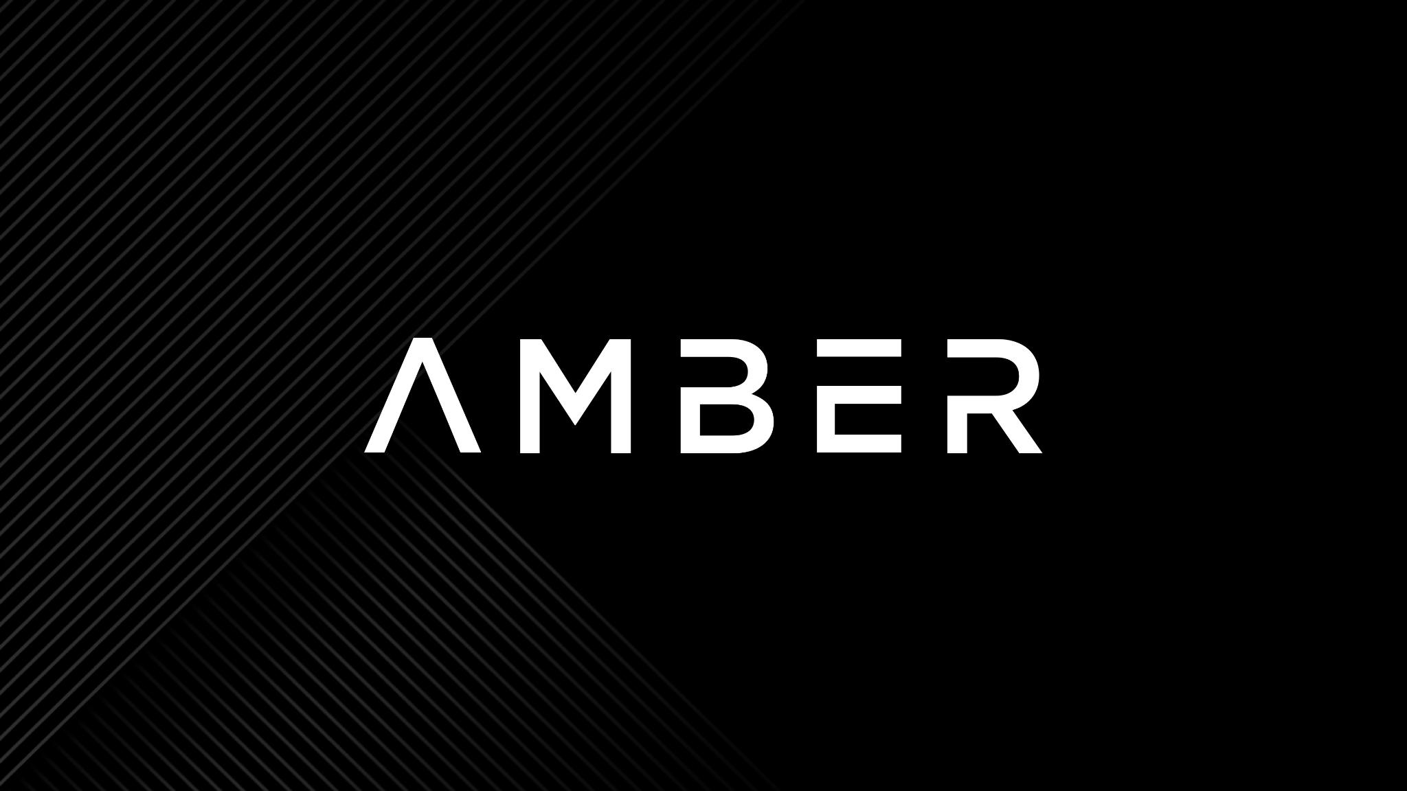 Amber Group 任命前 Citadel 高級副總裁,為北美業務發展主管