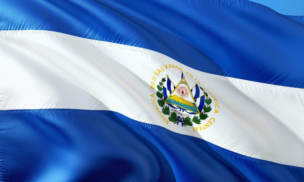 Bitcoin: el Salvador acaba de abrirse camino para adquirir otros 420 BTC