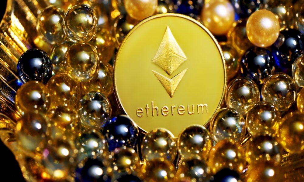 Las prioridades de Ethereum para 2022 incluyen la transferencia de PoS, fragmentación y fusión, y …