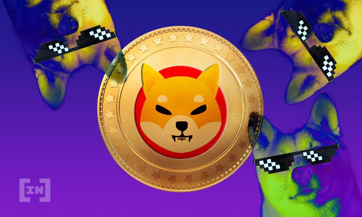 Inversor de Shiba Inu alcanza $5700 millones multiplicando 60,000,000% su posición
