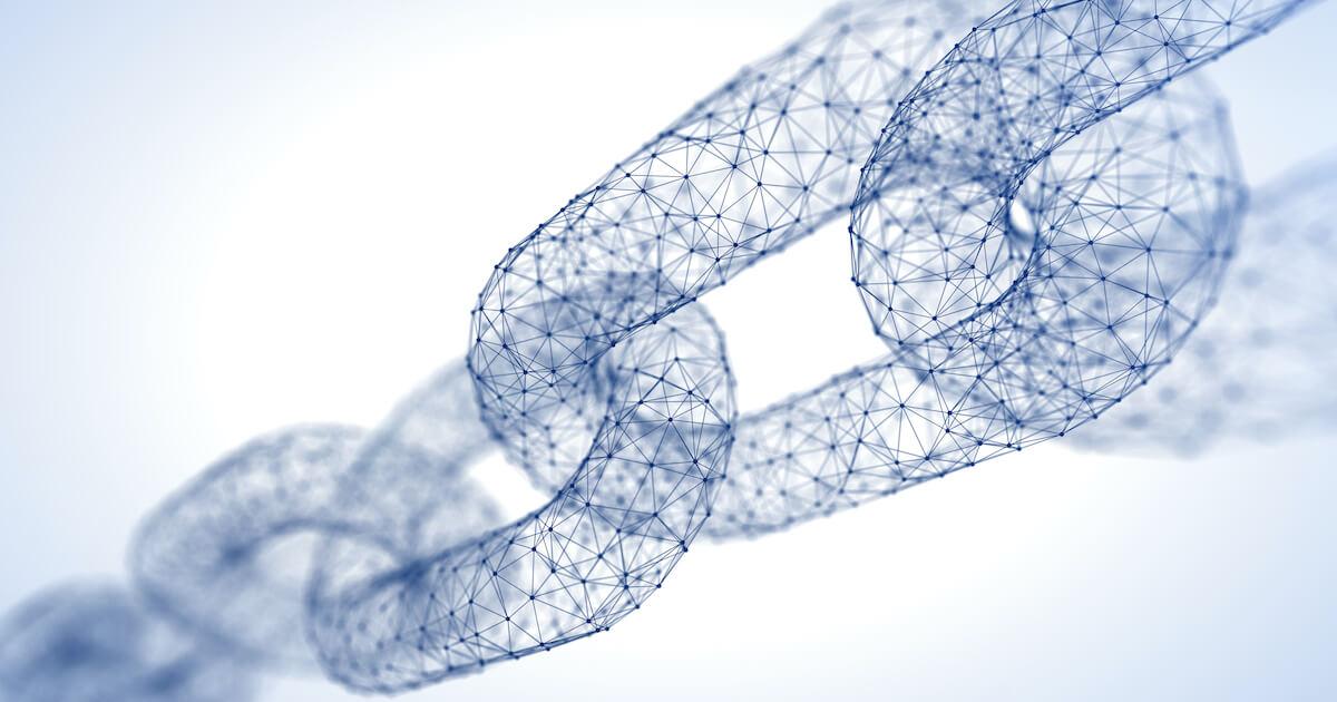 ブロックチェーンのサービス開発を加速させるIdexoとは