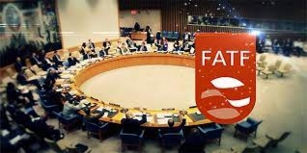 Breaking: FATF Releases Updated Guidelines on Crypto, Defi and NFTs