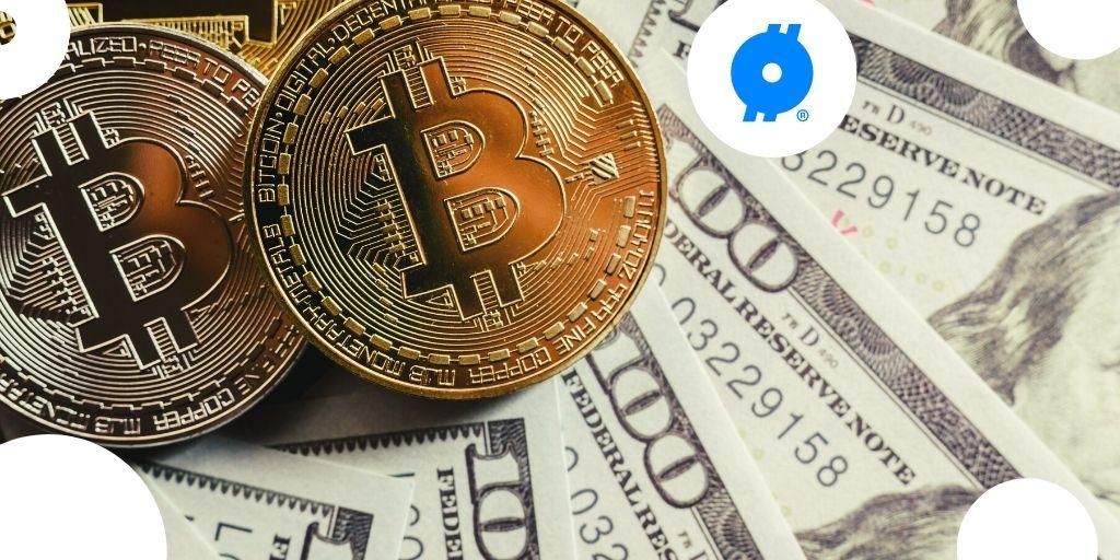 Bitcoin analyse: toenemende RSI zorgt voor stijging van 3,5%