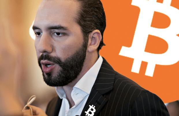 El Salvador Now Owns 1120 Bitcoin As President Bukele Buys 420 More