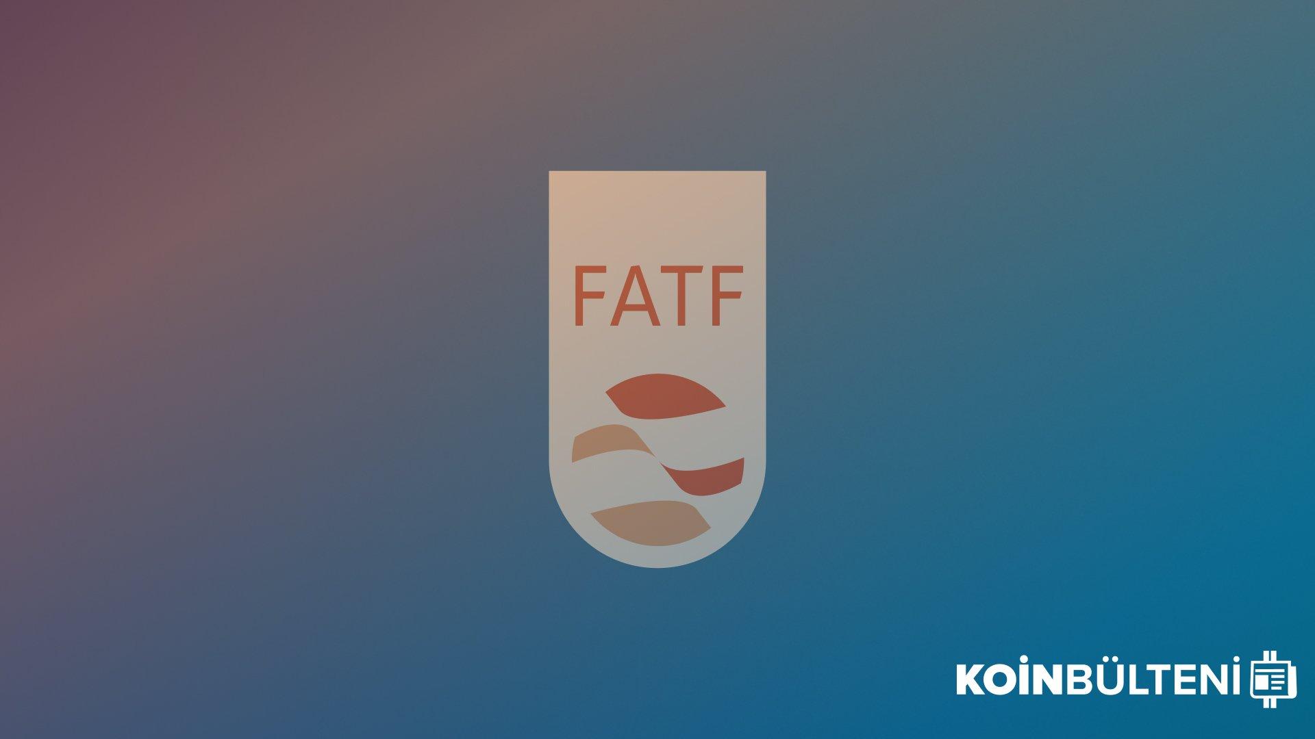 FATF Kripto Standartlarını DeFi ve NFT Temalarını Ele Alarak Güncelledi