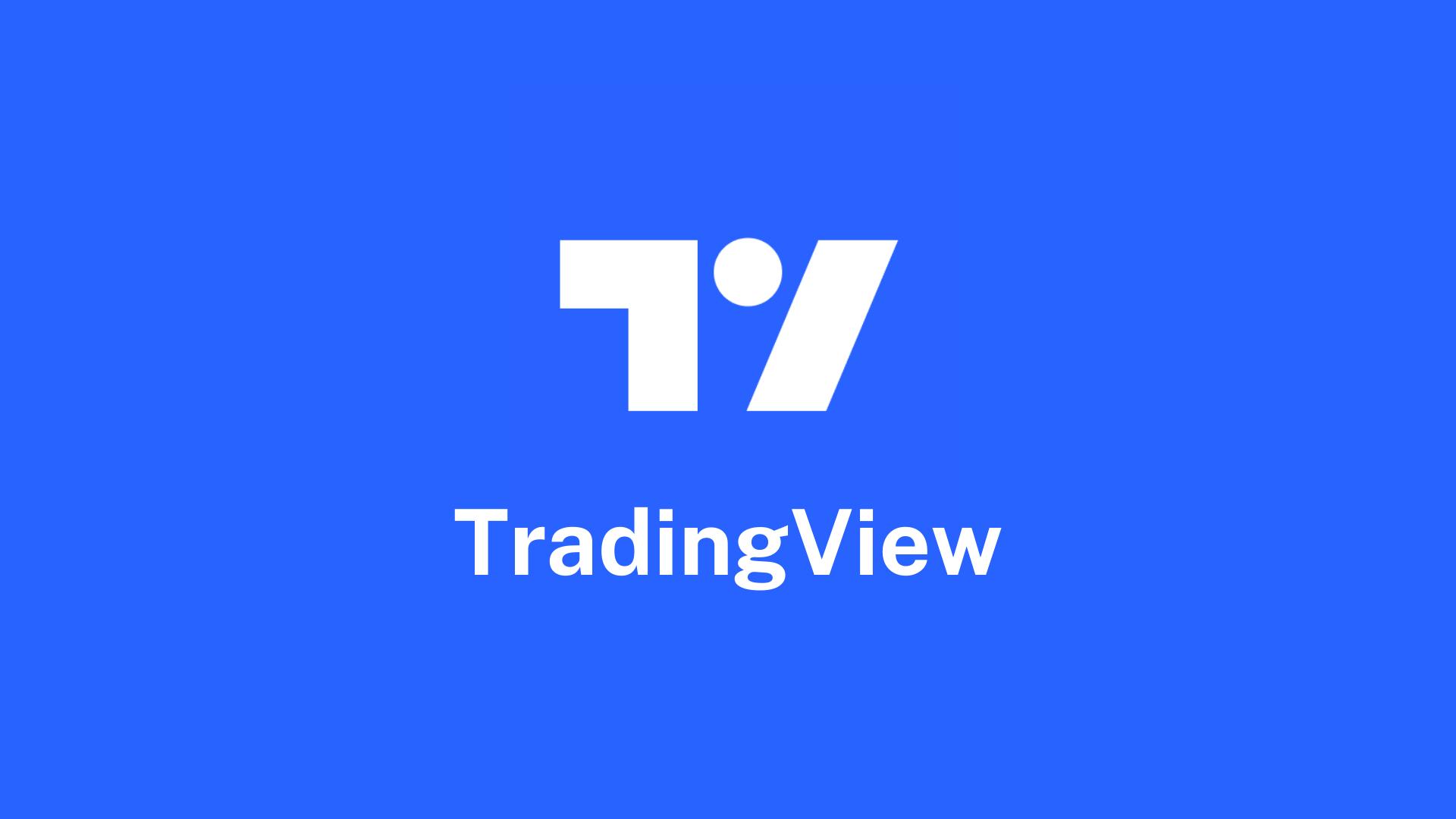 TradingView: Analistas preveem correção para todo o mercado de criptomoedas