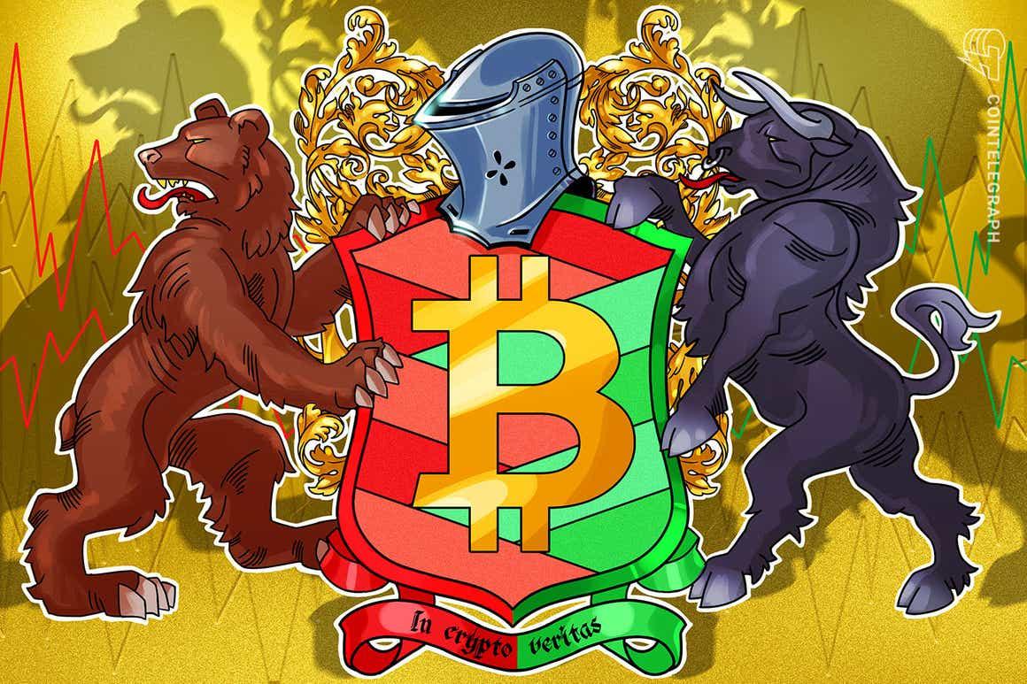 """Por esto los analistas dicen que los ETF de Bitcoin pueden """"cambiar completamente la estructura del mercado"""""""