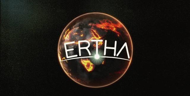 Benzersiz Ertha NFT'leri Kapış Kapış Gidiyor!