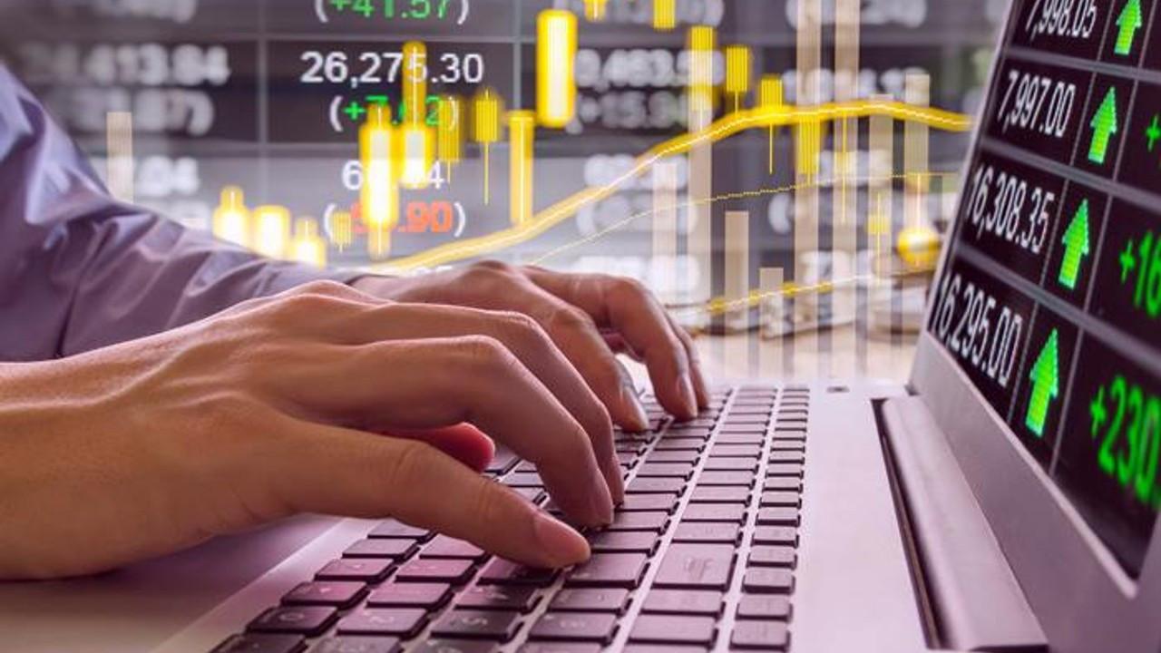 Fiyatlar Sert Yükseldi: Ünlü Borsa, 3 Yeni Altcoin Listeliyor!