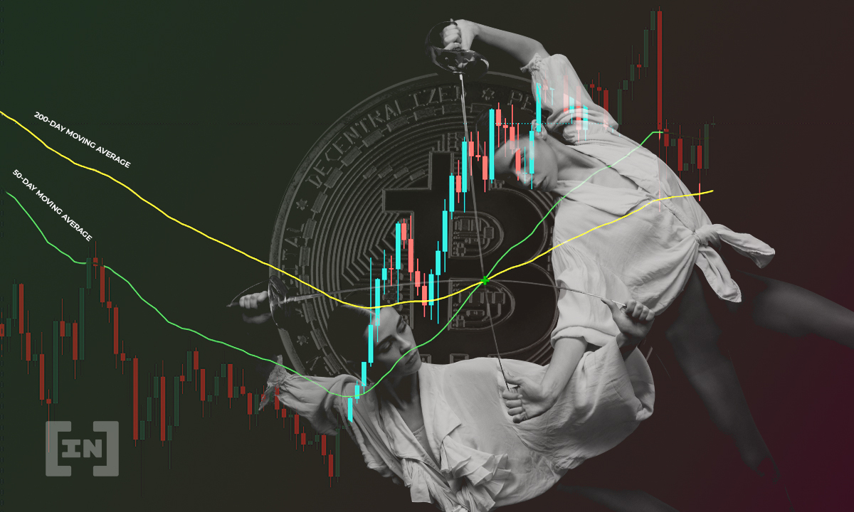 Endereços antigos de BTC continuam parados; análise