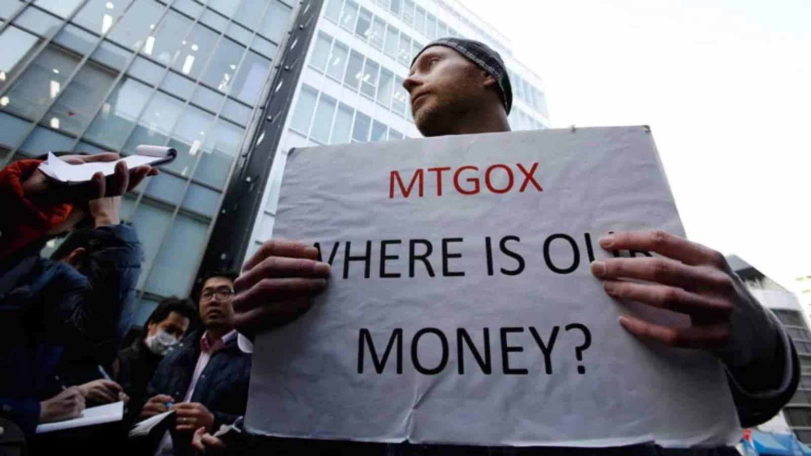 MT.Gox: Vítimas do maior hack da história em corretora de bitcoin receberão dinheiro de volta