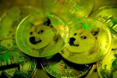 Dogecoin Preisvorhersage: DOGE auf dem Weg zu 0,50$
