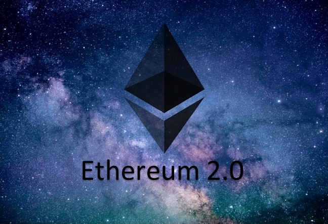 Ethereum 2.0 ทำการอัพเกรดตัว Altair ไปอย่างราบรื่นแล้วกว่า 98.7%