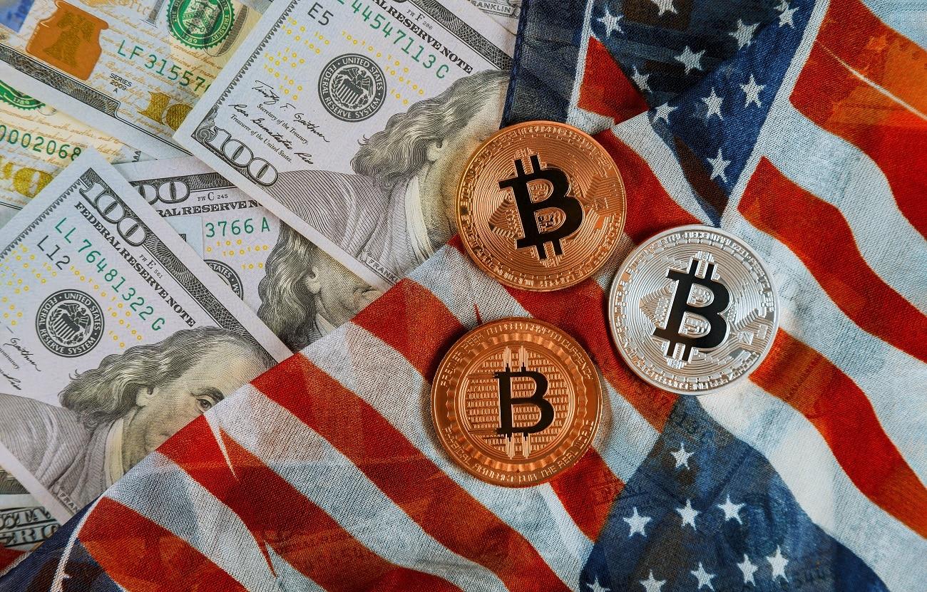 """""""É necessário permitir que bancos trabalhem com Bitcoin"""", diz presidente de agência Federal dos EUA"""