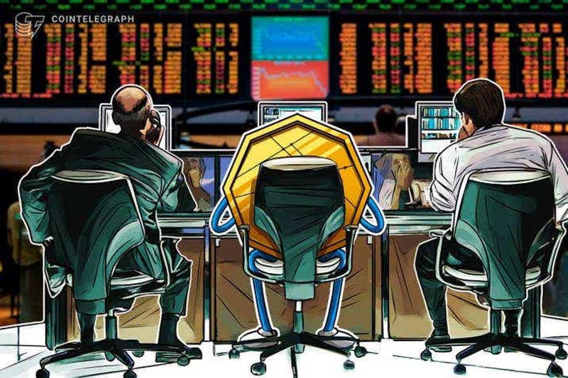 Exchanges brasileiras listam novas criptomoedas com potencial de alta: ELON, STARL, BRZ e RPC