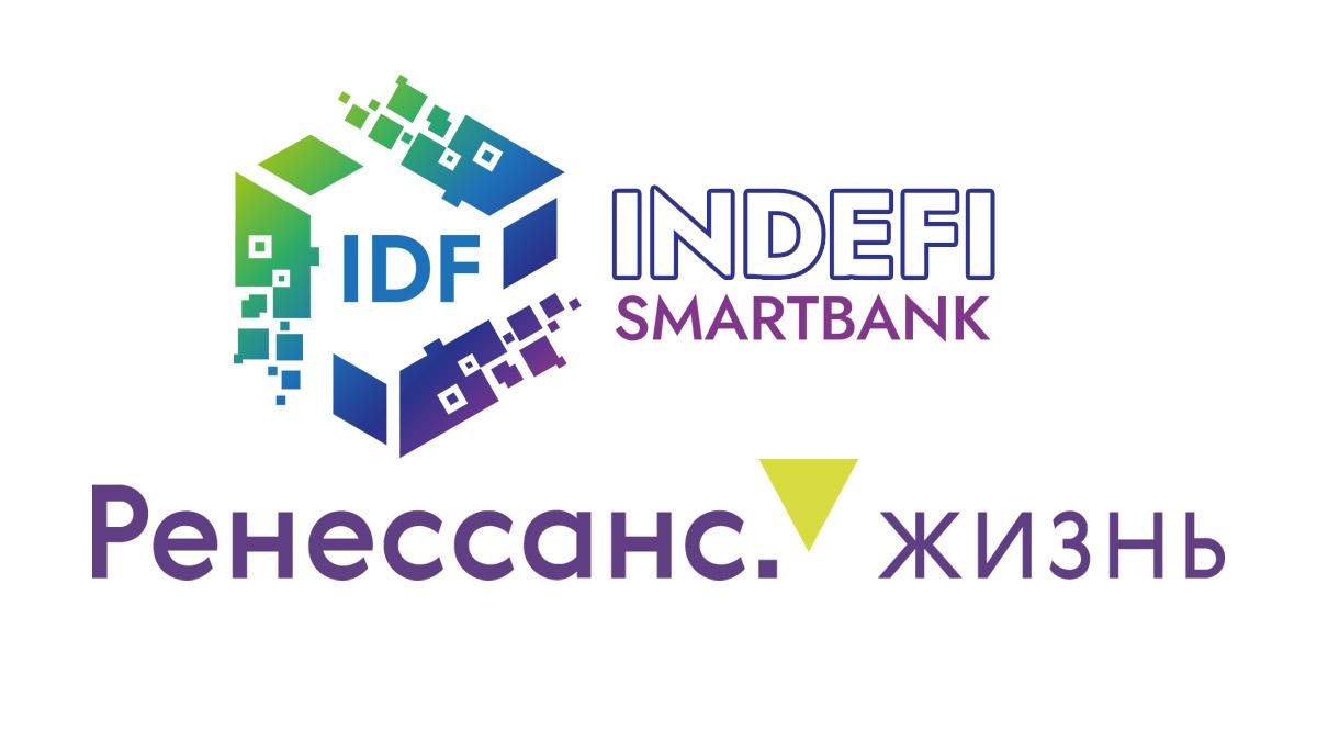 «Ренессанс Жизнь» и InDeFi SmartBank запустят процедуру наследования криптовалют