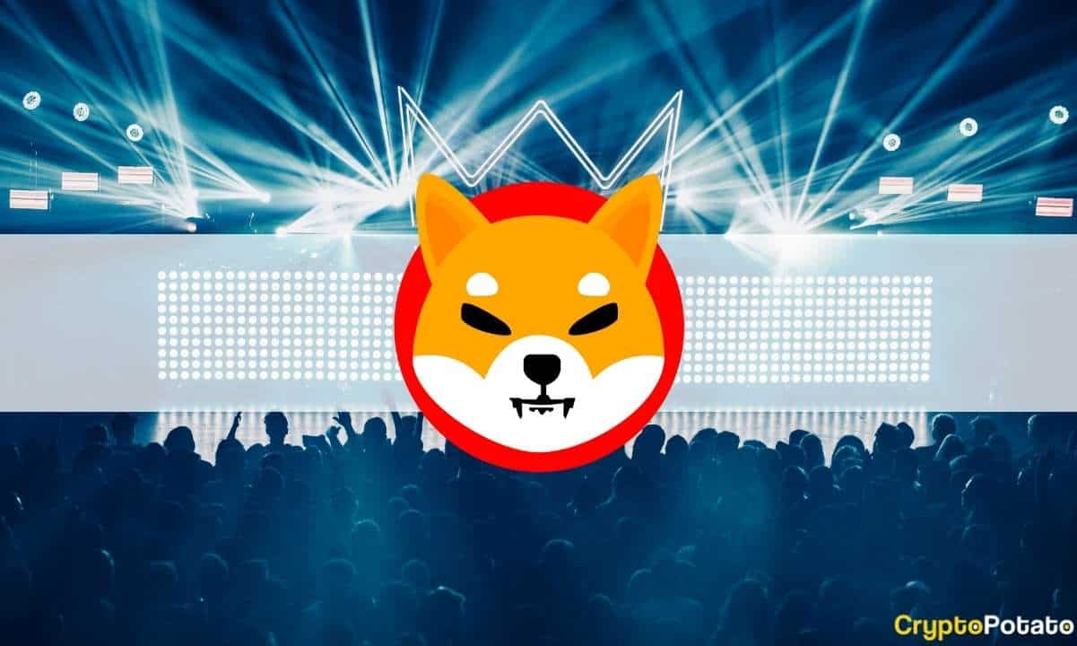Why Is Shiba Inu (SHIB) Up Over 100,000,000% This Year: A Closer Look