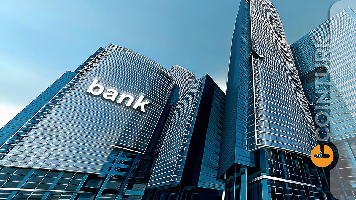 Goldman Sachs Çalışanlarının Kripto Paraya Bakışı!