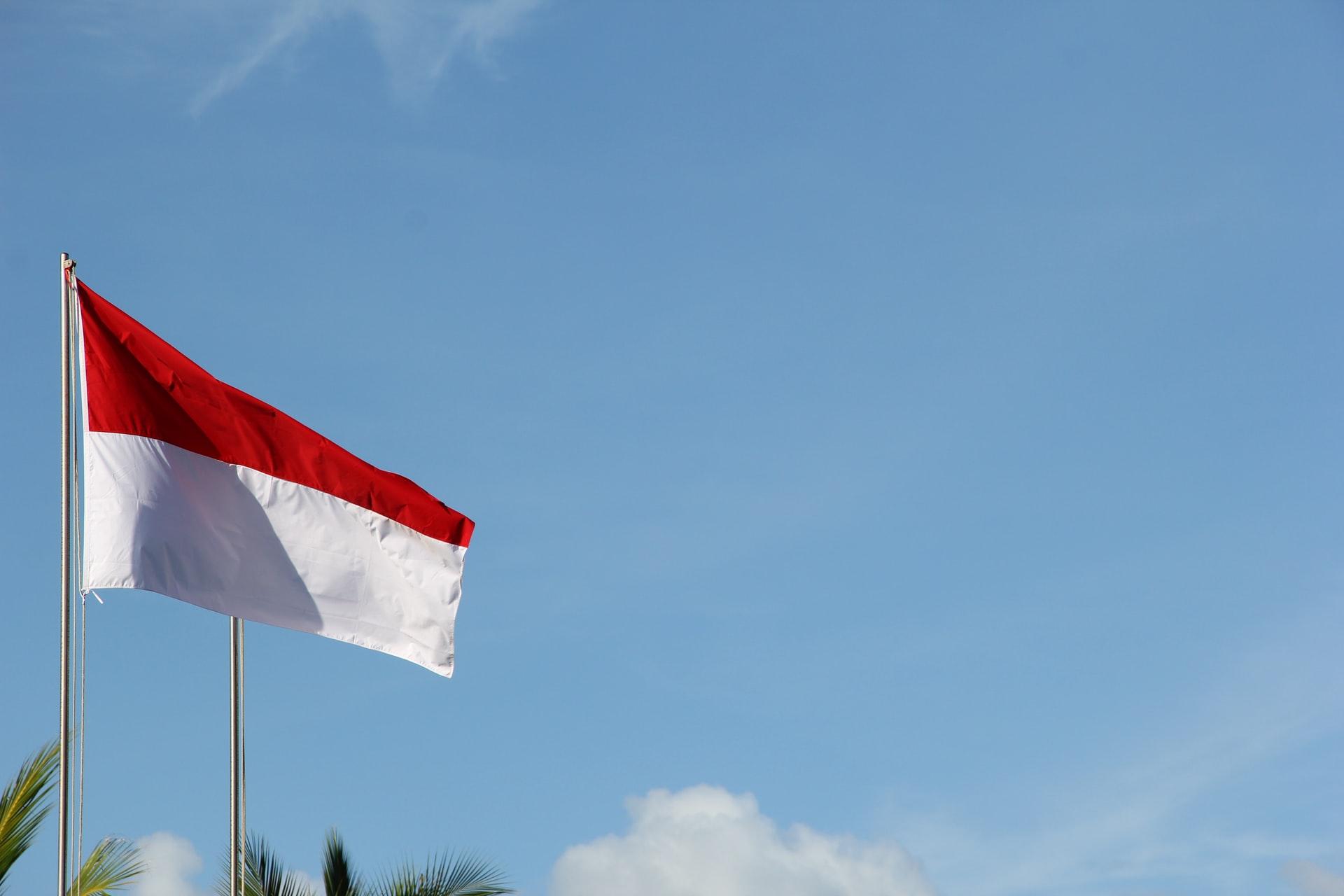 """Indonesia Against Crypto: Islamic Organization Declares """"Haram"""""""