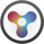 quark logo (small)