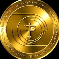 Payment Coin