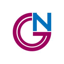 global network token  (GNET)