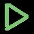 Resfinex Token (Mercatox)