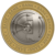 bankcoin-reserve