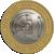 Bankcoin Reserve (Dcoin)