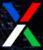 SPORTSPLEX (Bitforex)