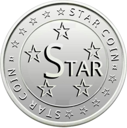 Five Star Coin