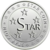 five star coin  (FSC)