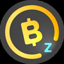 BTCZ_LOGO-1, Currencies, BlockCard, Ternio BlockCard, BlockCard crypto fintech platform, crypto debit card, crypto card, cryptocurrency card, cryptocurrency debit card, virtual debit card, bitcoin card, ethereum card, litecoin card, bitcoin debit card, ethereum debit card, litecoin debit card, Ternio, TERN, BlockCard